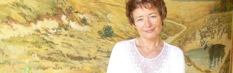 Post Daniela uzdrawia nasze życie – wywiad z panią Krystyną Dajką