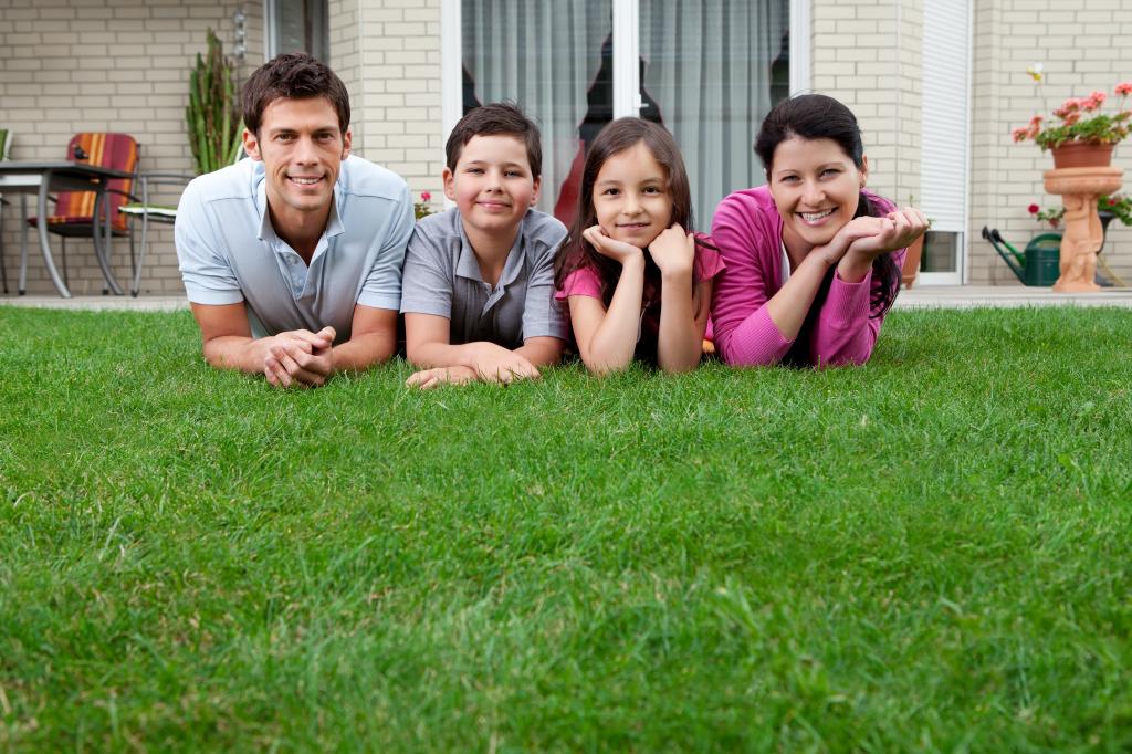 Rekolekcje z Postem Daniela również dla młodych małżeństw modlących się o potomstwo
